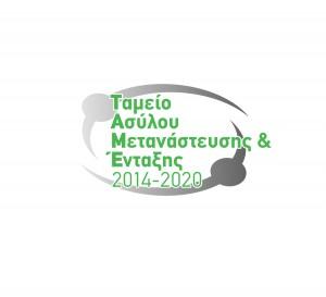 tame_logo_gradient